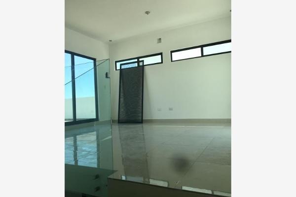 Foto de casa en venta en s/n , cumbres elite 3er sector, monterrey, nuevo león, 9954709 No. 15