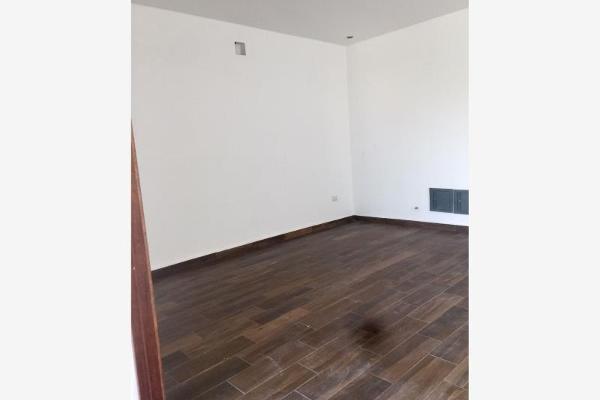 Foto de casa en venta en s/n , cumbres elite 3er sector, monterrey, nuevo león, 9954709 No. 16