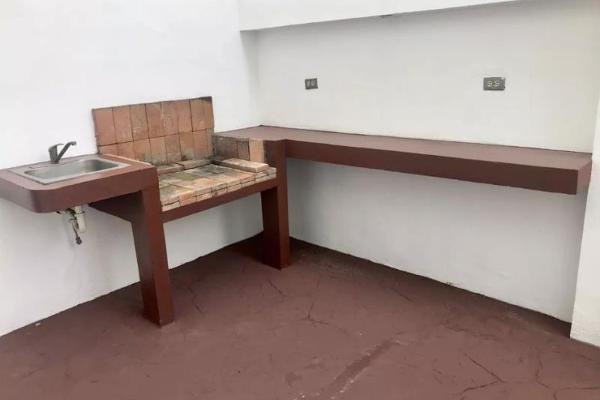 Foto de casa en venta en s/n , cumbres elite 3er sector, monterrey, nuevo león, 9958052 No. 11