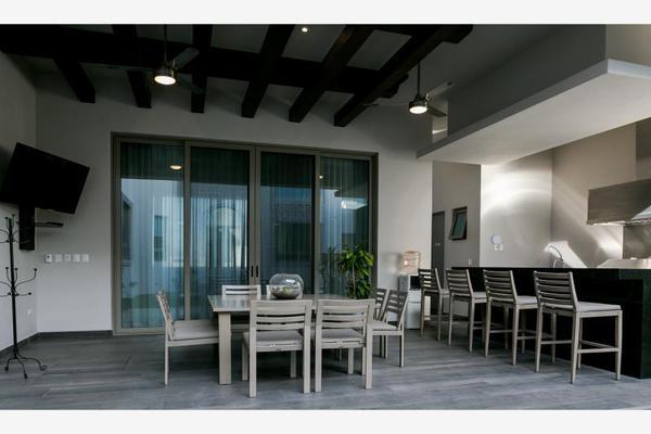 Foto de casa en venta en s/n , cumbres elite 3er sector, monterrey, nuevo león, 9974174 No. 04