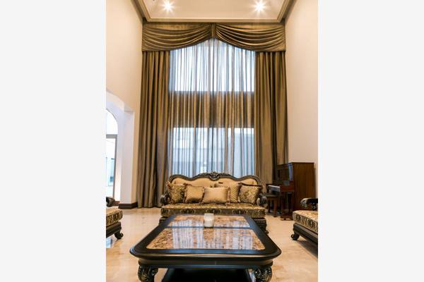 Foto de casa en venta en s/n , cumbres elite 3er sector, monterrey, nuevo león, 9974174 No. 09