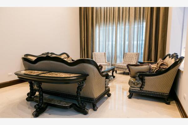 Foto de casa en venta en s/n , cumbres elite 3er sector, monterrey, nuevo león, 9974174 No. 11