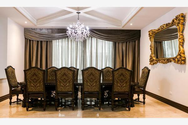 Foto de casa en venta en s/n , cumbres elite 3er sector, monterrey, nuevo león, 9974174 No. 12