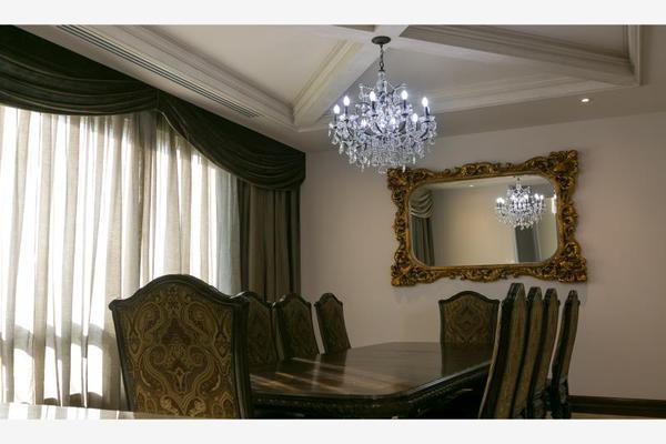 Foto de casa en venta en s/n , cumbres elite 3er sector, monterrey, nuevo león, 9974174 No. 13