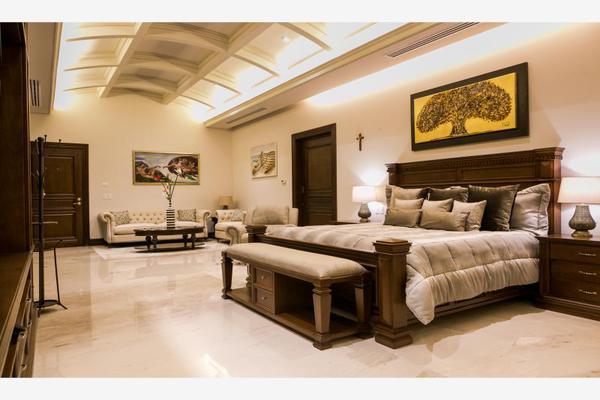 Foto de casa en venta en s/n , cumbres elite 3er sector, monterrey, nuevo león, 9974174 No. 14