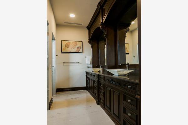 Foto de casa en venta en s/n , cumbres elite 3er sector, monterrey, nuevo león, 9974174 No. 19