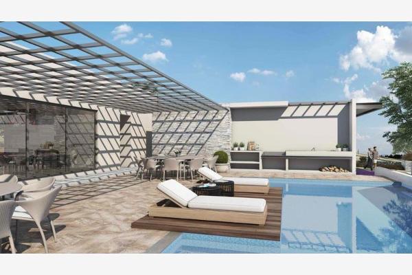 Foto de casa en venta en s/n , cumbres elite 3er sector, monterrey, nuevo león, 9978219 No. 03
