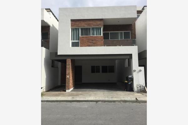 Foto de casa en venta en s/n , cumbres elite 3er sector, monterrey, nuevo león, 9978219 No. 08