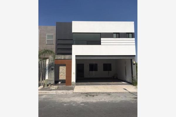 Foto de casa en venta en s/n , cumbres elite 3er sector, monterrey, nuevo león, 9990563 No. 14