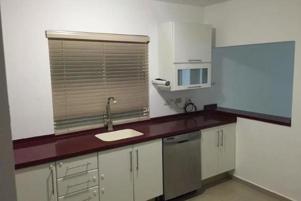 Foto de casa en venta en s/n , cumbres elite 8vo sector, monterrey, nuevo león, 9958052 No. 05