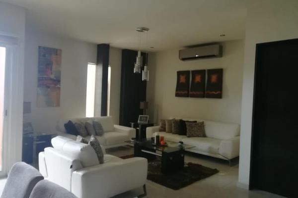 Foto de casa en venta en s/n , cumbres elite 8vo sector, monterrey, nuevo león, 10193045 No. 01