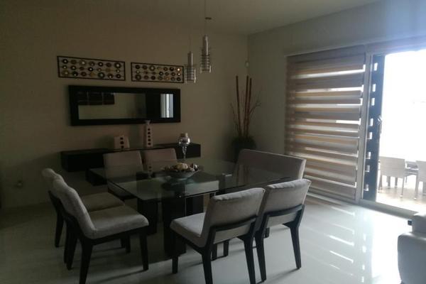 Foto de casa en venta en s/n , cumbres elite 8vo sector, monterrey, nuevo león, 10193045 No. 02