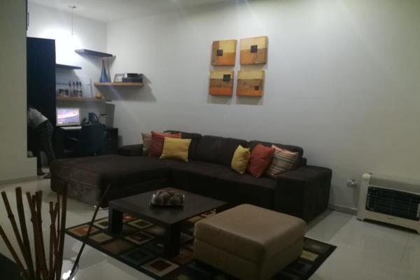 Foto de casa en venta en s/n , cumbres elite 8vo sector, monterrey, nuevo león, 10193045 No. 08