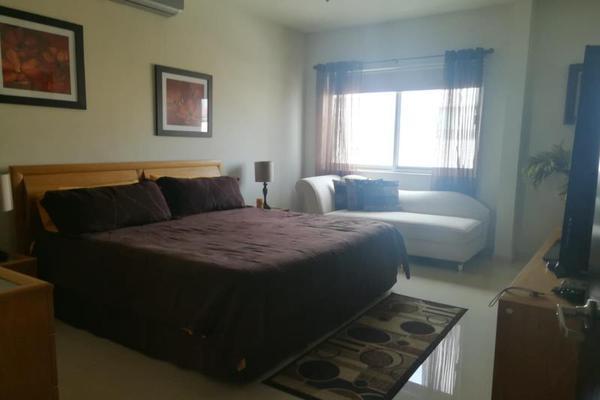 Foto de casa en venta en s/n , cumbres elite 8vo sector, monterrey, nuevo león, 10193045 No. 09