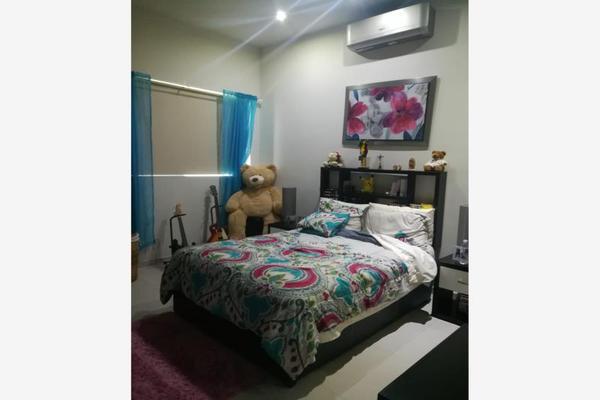 Foto de casa en venta en s/n , cumbres elite 8vo sector, monterrey, nuevo león, 10193045 No. 10