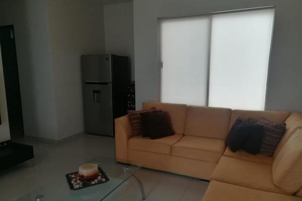 Foto de casa en venta en s/n , cumbres elite 8vo sector, monterrey, nuevo león, 10193045 No. 13