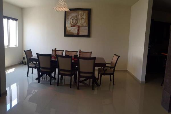 Foto de casa en venta en s/n , cumbres elite 8vo sector, monterrey, nuevo león, 9948926 No. 06