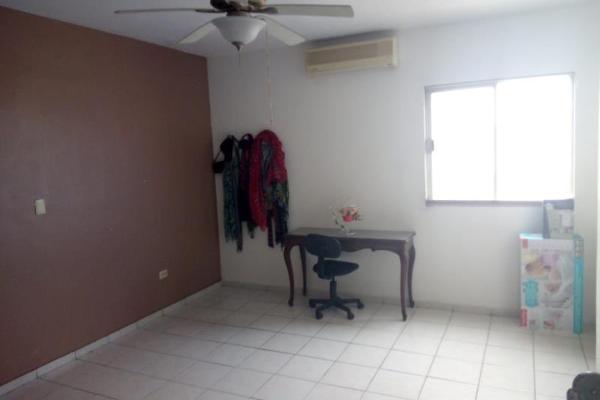 Foto de casa en venta en s/n , cumbres elite 8vo sector, monterrey, nuevo león, 9953728 No. 19