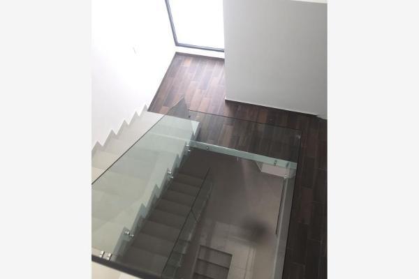 Foto de casa en venta en s/n , cumbres elite 8vo sector, monterrey, nuevo león, 9954709 No. 17