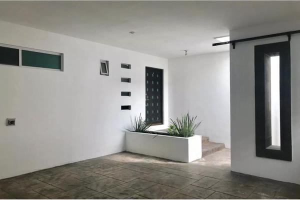 Foto de casa en venta en s/n , cumbres elite 8vo sector, monterrey, nuevo león, 9958052 No. 02