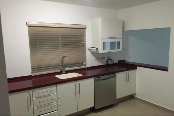 Foto de casa en venta en s/n , cumbres elite 8vo sector, monterrey, nuevo león, 9958052 No. 07