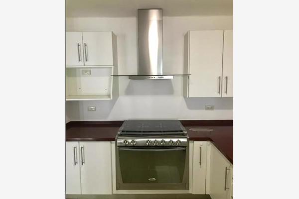 Foto de casa en venta en s/n , cumbres elite 8vo sector, monterrey, nuevo león, 9958052 No. 08