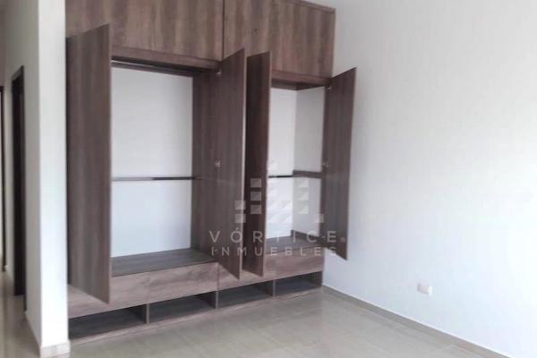 Foto de casa en venta en s/n , cumbres elite 8vo sector, monterrey, nuevo león, 9964980 No. 10