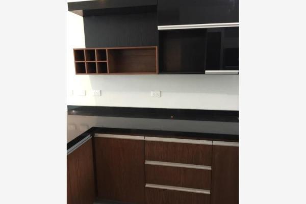Foto de casa en venta en s/n , cumbres elite 8vo sector, monterrey, nuevo león, 9968723 No. 03