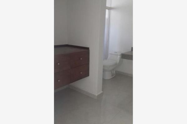 Foto de casa en venta en s/n , cumbres elite 8vo sector, monterrey, nuevo león, 9968723 No. 11