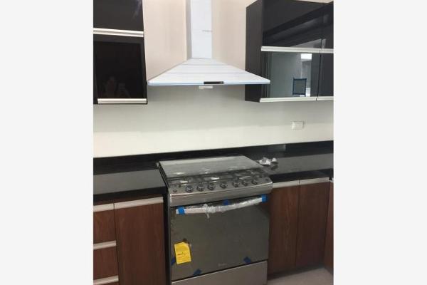 Foto de casa en venta en s/n , cumbres elite 8vo sector, monterrey, nuevo león, 9968723 No. 15