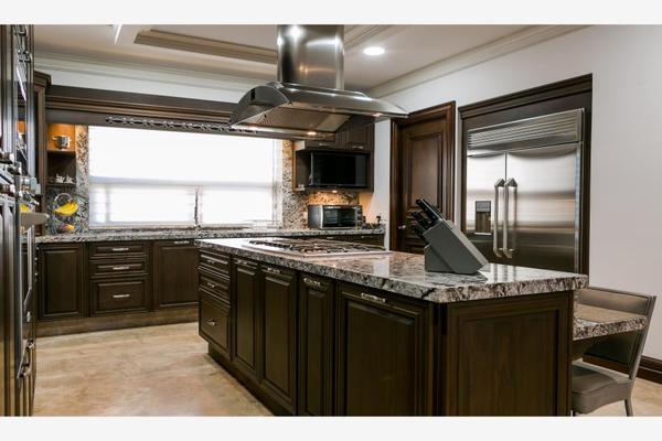 Foto de casa en venta en s/n , cumbres elite 8vo sector, monterrey, nuevo león, 9974174 No. 05