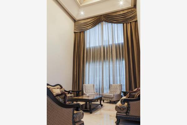 Foto de casa en venta en s/n , cumbres elite 8vo sector, monterrey, nuevo león, 9974174 No. 10