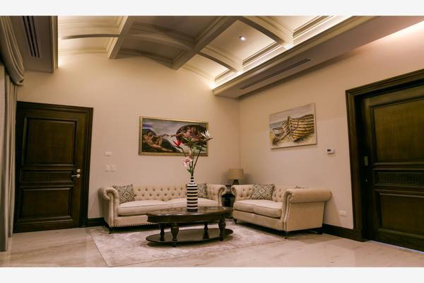 Foto de casa en venta en s/n , cumbres elite 8vo sector, monterrey, nuevo león, 9974174 No. 12