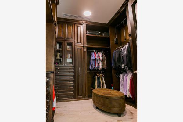 Foto de casa en venta en s/n , cumbres elite 8vo sector, monterrey, nuevo león, 9974174 No. 20
