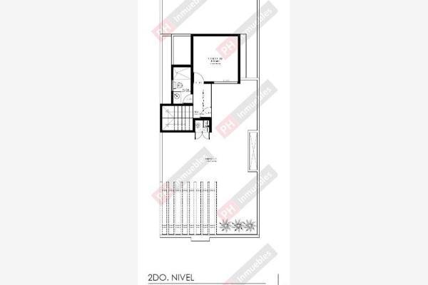 Foto de casa en venta en s/n , cumbres elite 8vo sector, monterrey, nuevo león, 9986172 No. 02