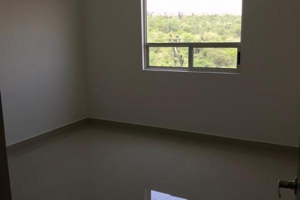Foto de casa en venta en s/n , cumbres elite premier, garcía, nuevo león, 9959102 No. 12