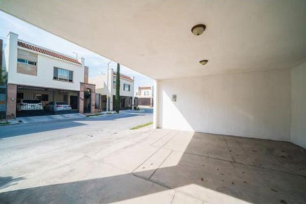 Foto de casa en venta en s/n , cumbres elite sector villas, monterrey, nuevo león, 9951241 No. 04