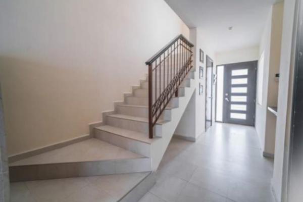 Foto de casa en venta en s/n , cumbres elite sector villas, monterrey, nuevo león, 9951241 No. 01