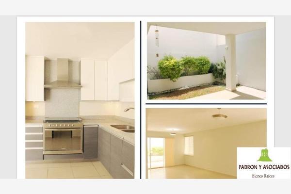 Foto de casa en venta en s/n , cumbres elite sector villas, monterrey, nuevo león, 9974166 No. 04
