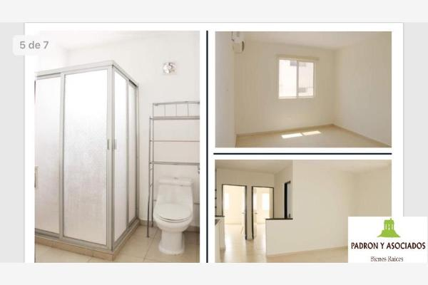 Foto de casa en venta en s/n , cumbres elite sector villas, monterrey, nuevo león, 9974166 No. 05