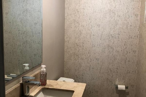 Foto de casa en venta en s/n , cumbres madeira, monterrey, nuevo león, 9957752 No. 05
