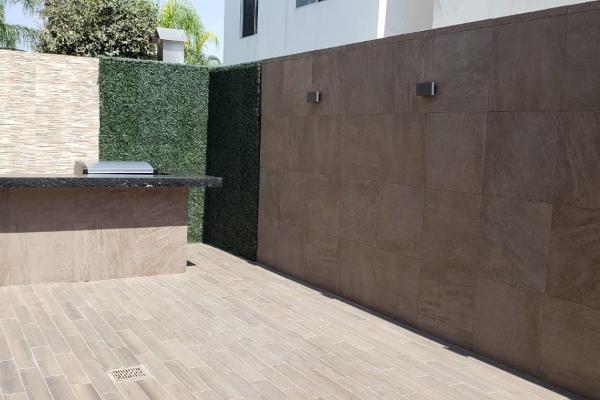 Foto de casa en venta en s/n , cumbres madeira, monterrey, nuevo león, 9957752 No. 11