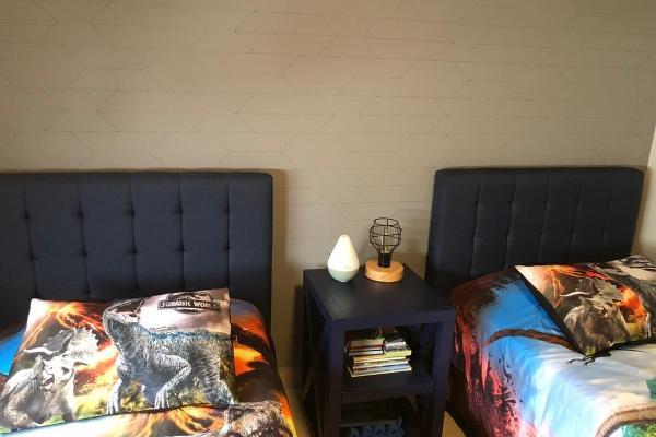 Foto de casa en venta en s/n , cumbres madeira, monterrey, nuevo león, 9957752 No. 12