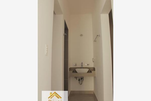 Foto de casa en venta en s/n , cumbres madeira, monterrey, nuevo león, 9990072 No. 05