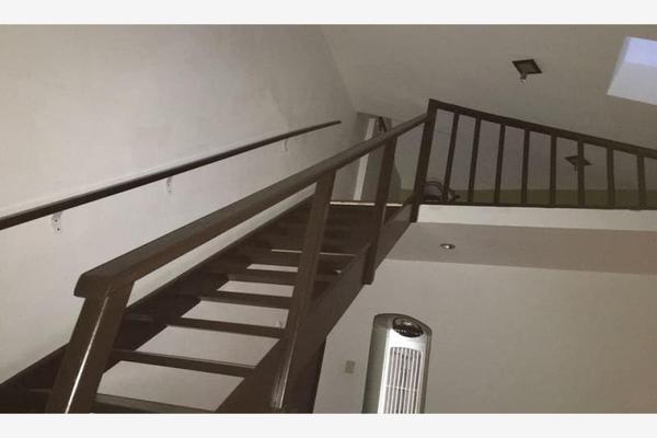 Foto de casa en venta en s/n , cumbres oro residencial, monterrey, nuevo león, 9949321 No. 04