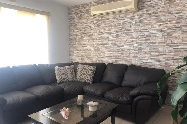 Foto de casa en venta en s/n , cumbres renacimiento, monterrey, nuevo león, 9976631 No. 02