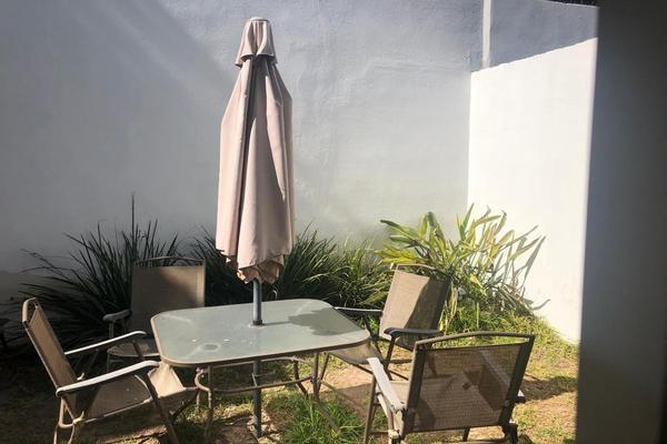 Foto de casa en venta en s/n , cumbres renacimiento, monterrey, nuevo león, 9976631 No. 06