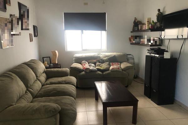 Foto de casa en venta en s/n , cumbres renacimiento, monterrey, nuevo león, 9976631 No. 07