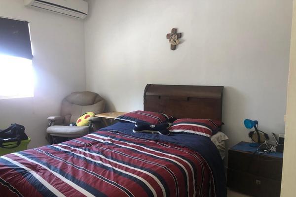 Foto de casa en venta en s/n , cumbres renacimiento, monterrey, nuevo león, 9976631 No. 10