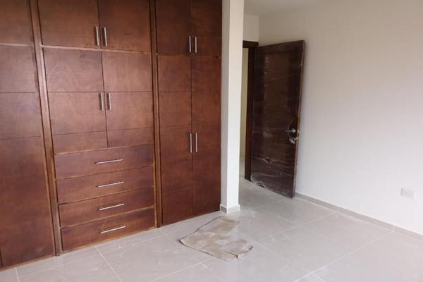 Foto de casa en venta en s/n , cumbres residencial, durango, durango, 10212106 No. 08